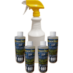 Rexoclean Cleaner Bundle