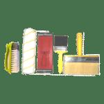 Rexoseal Tool Kit