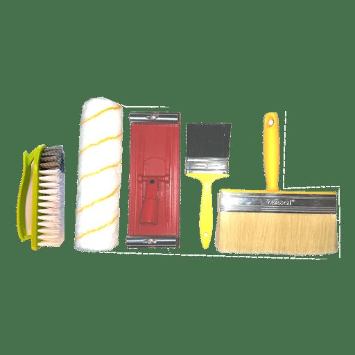 Rexoseal RV Tool Repair Kit