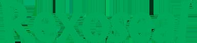Rexoseal Logo