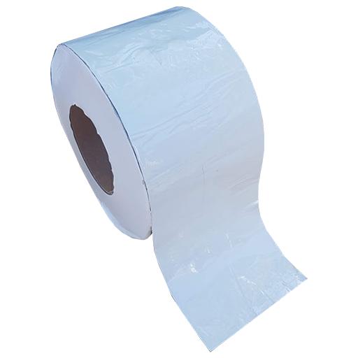 Rexoseal 4″ Waterproofing Repair Tape