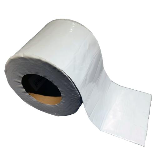 Rexoseal 5″ Waterproofing Repair Tape