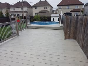 Deck After Image