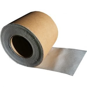 Rexoseal 5in by 49ft Fabric Backed Tape